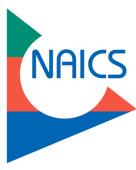 Industry classifications north american naics sic look up