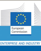 Industry classifications eu combined nomenclature