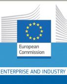 Industry classifications eu combined nomenclature