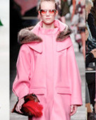 Women s color think pink fw 2015 16