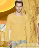 Mr tropicana mens color s s 2016 trendstop com