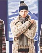Men s contemporary color fw 2013 14 forecast