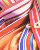 Young men s contemporary market color trends ss 2013