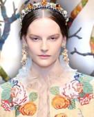Women s folk blooms print report fw 2014 15