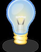 100 marketing ideas