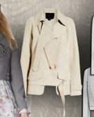 Women s apparel trends fw 2012 13