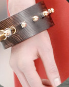 Women s accessories key items fw 2012 13