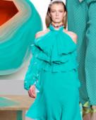 Color spring 2013 women s market forecast