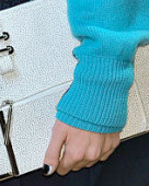 Emerging accessories trends fw 2013 14