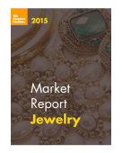 Usa jewelry market research report 2015