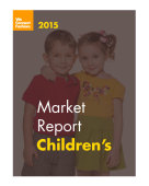 Usa children s market research report 2015