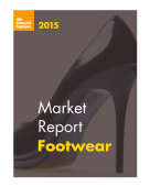 Usa footwear market research report 2015