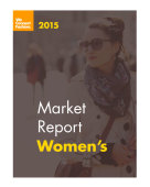 Usa women s wear market research report 2015