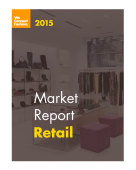 Usa retail market research report 2015