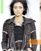 Women s careerwear trends fw 2010 11
