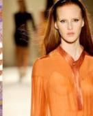 Women s careerwear direction fw 2012 13
