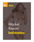 Usa intimate apparel market research report 2015