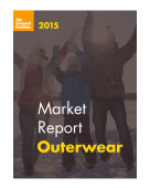 Usa outerwear market research report 2015