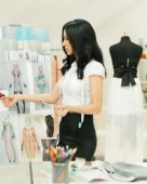 Tips for fashion design careers