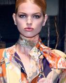 Women s accessories trend forecast s s 2016