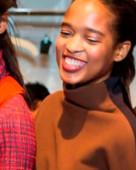 Women s runway key color report f w 2015