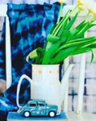 Top 5 instagram accounts for textile inspiration