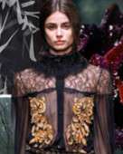 Magic sourcing galleries women s forecast f w 2017 18