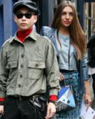 Accessories street trends s s 2016