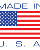 Made in usa case study