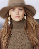 Women s accessories trend forecast f w 2016 17 native folk