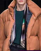 Key menswear color trends f w 2016 17