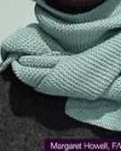 Key menswear color trends f w 2016 17 wintry blues