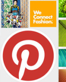 Our top five s s 17 women s trend pins on pinterest