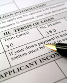 Ten essential borrowing tips