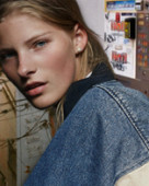 Women s fw 17 18 top denim trend theme