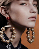Women s fw 17 18 top jewelry trend theme intellect
