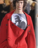 Menswear design forecast s s 2018
