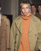 Fall winter 2017 18 essential menswear theme