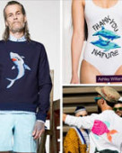 Spring summer 2019 graphic themes direction