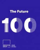 Future 100 trends and change to watch in 2018 a must read report