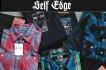 Self edge