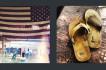 Vere sandal company