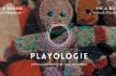 Playologie