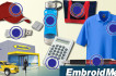 Embroidme roseville