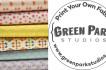 Green park studios