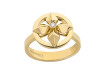 Piedmonte jewelry