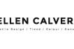 Ellen calvert ltd