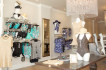 Bloom lingerie and swim boutique