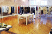 Dcg pr showroom