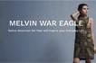 Hanblechia designs by melvin war eagle